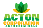ACTON Corporation Fertilizers and Agrochemicals